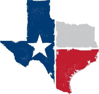 Spring texas real estate taxes