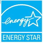 Spring Texas energy star homes
