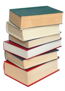 Spring TX Schools books