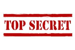 Home buyers negotiating secrets