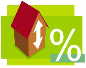 Spring tx real estate taxes increase