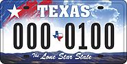 Lone_Star_Texas.jpg
