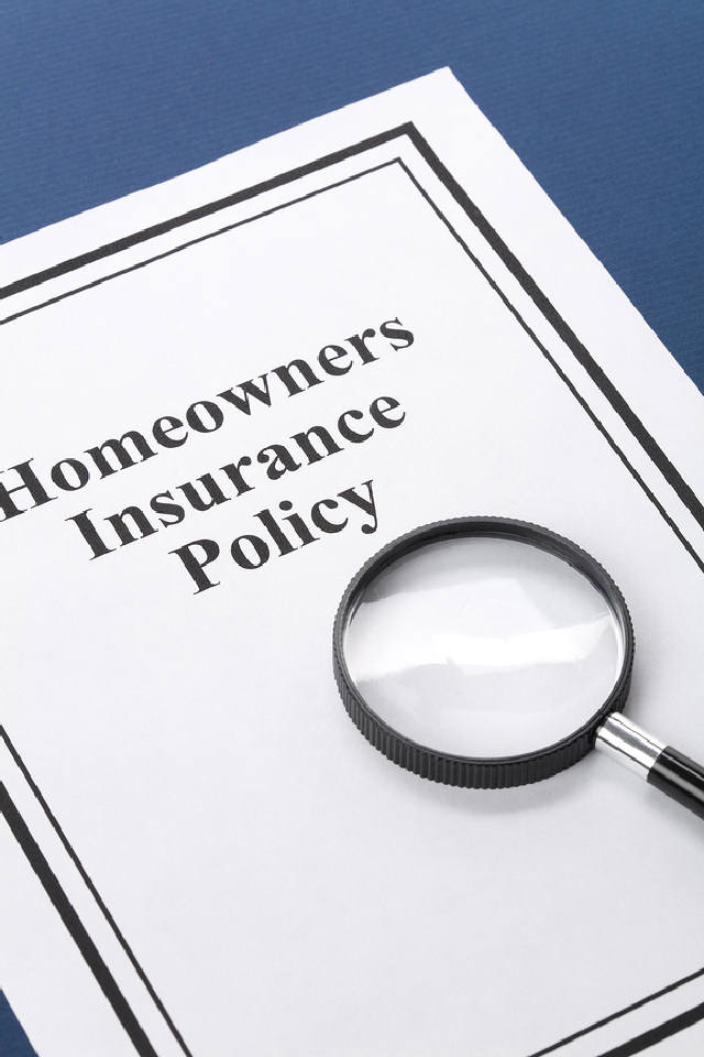 spring tx homes owners insurance policies