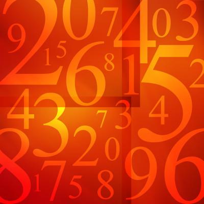 average days on market spring texas real estate