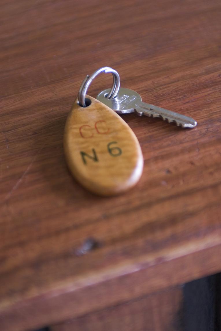 spring tx house key