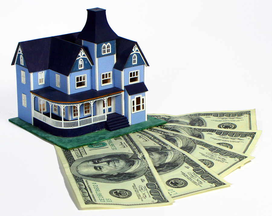 Fha Minimum Down Payment Increase Postponed To January 1