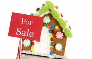 spring texas homes for sale