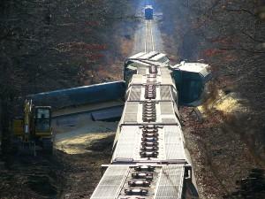 Spring texas homes closing derailed