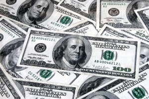 Save money on Spring TX property taxes