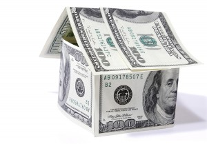 first-time-home-buyer-tax-credit