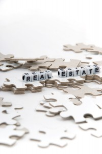 real-estate-puzzle