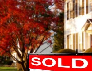 spring-tx-real-estate-market