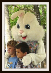 oaks-of-devonshire-easter-bunny
