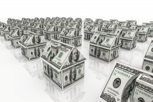 Spring TX real estate market