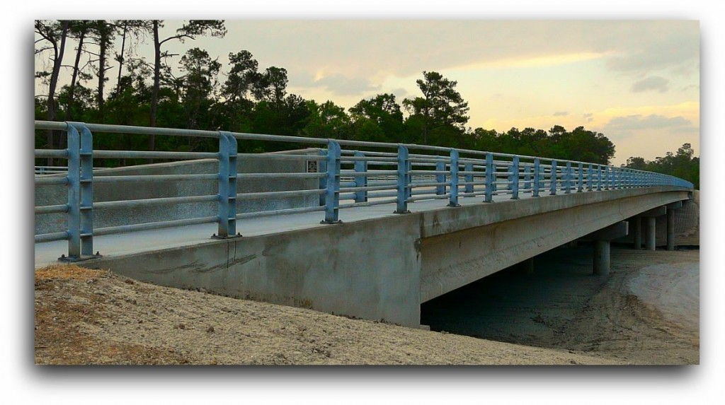 tc-jester-bridge-over-cypress-creek