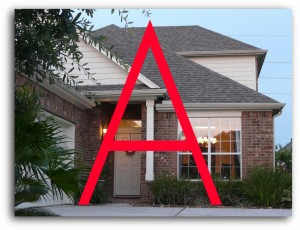 active-status-spring-tx-real-estate