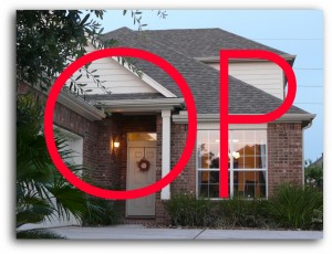 op-status-spring-tx-real-estate