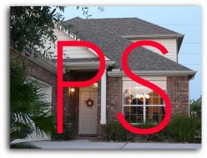 pending-sale-status-spring-tx-real-estate