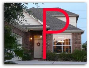 pending-status-spring-tx-real-estate