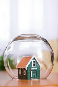 protecting-your-spring-texas-home-with-a-home-warranty