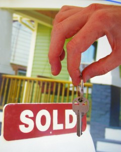 spring-texas-home-buyers-closing-day
