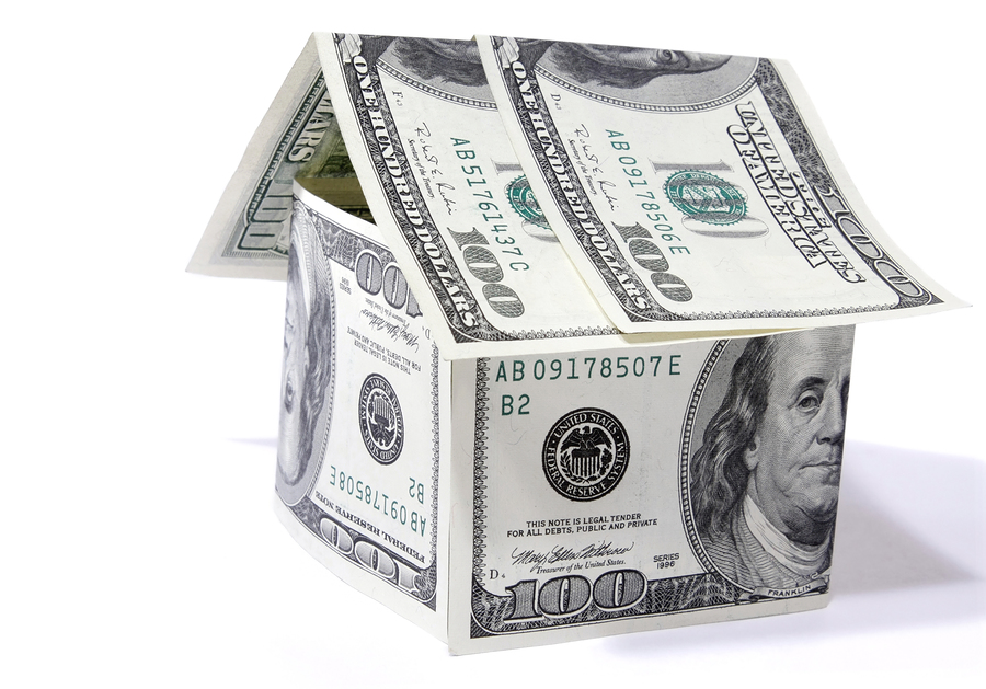 home-buyers-tax-credits