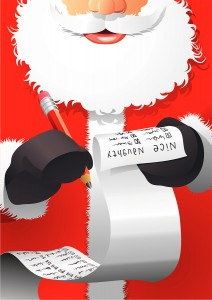 santa-claus-and-homebuyers-both-have-lists