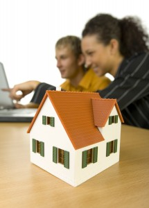 searching-online-for-spring-texas-homes-for-sale