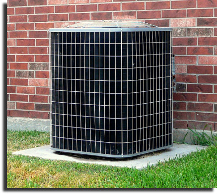 spring-texas-homes-air-conditioners