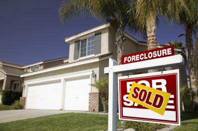 Foreclosures spring texas