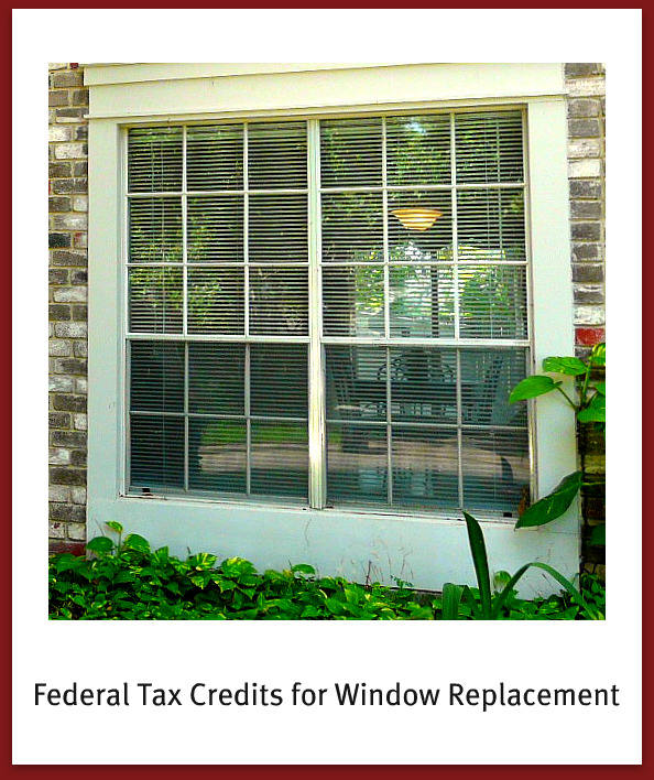 federal tax credits for Spring Texas houses