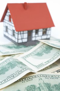 reducing expenses of home ownership