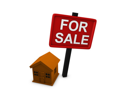 houses for sale Spring Texas