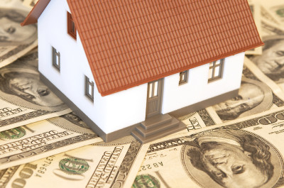 how to buy a spring texas house