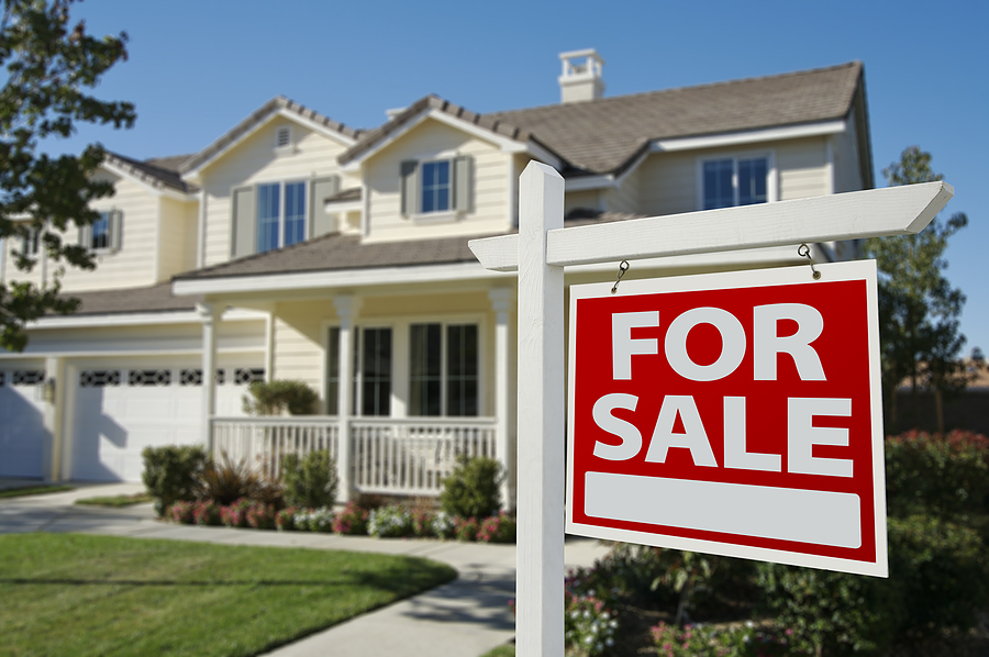 spring texas houses for sale