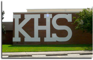 klein high school spring texas
