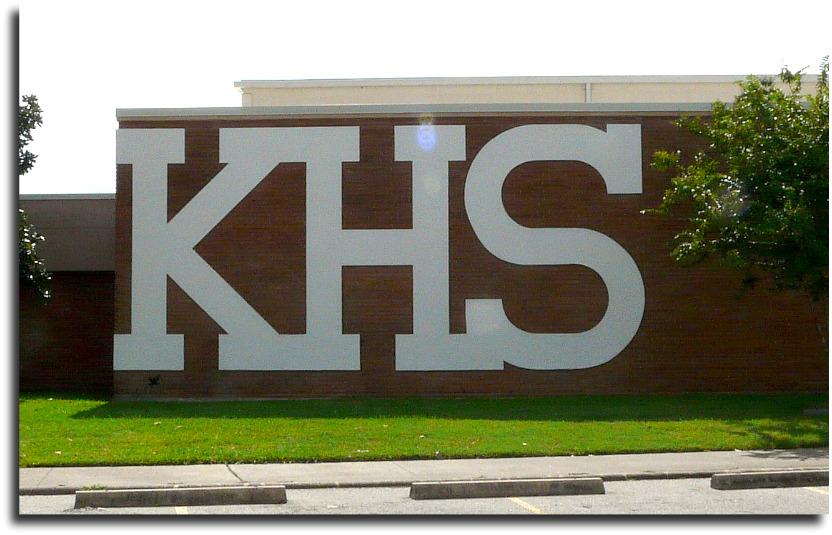 klein high school spring texas