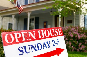 Open Houses Spring TX