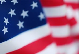 Veterans Day discounts Houston TX