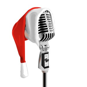 christmas concerts in Spring Texas