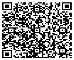 QR CODE Spring Texas homes for sale