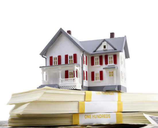 filing a homestead exemption in Spring Texas