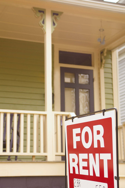 Houses for rent Spring Texas