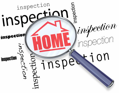 inspections of Spring Texas homes