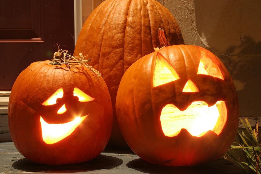 haunted - Halloween Events In Texas