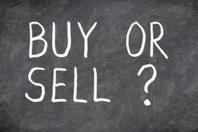 Should you buy or sell your Spring Texas house first