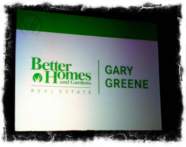 Gary Greene Returns To Its Green Roots Spring Texas Real Estate Homes For Sale Spring Tx