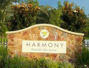 Discovery at Spring Trails rebranded to Harmony