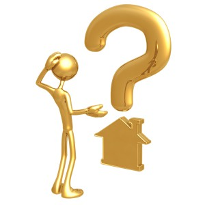 Why is the owner selling their home