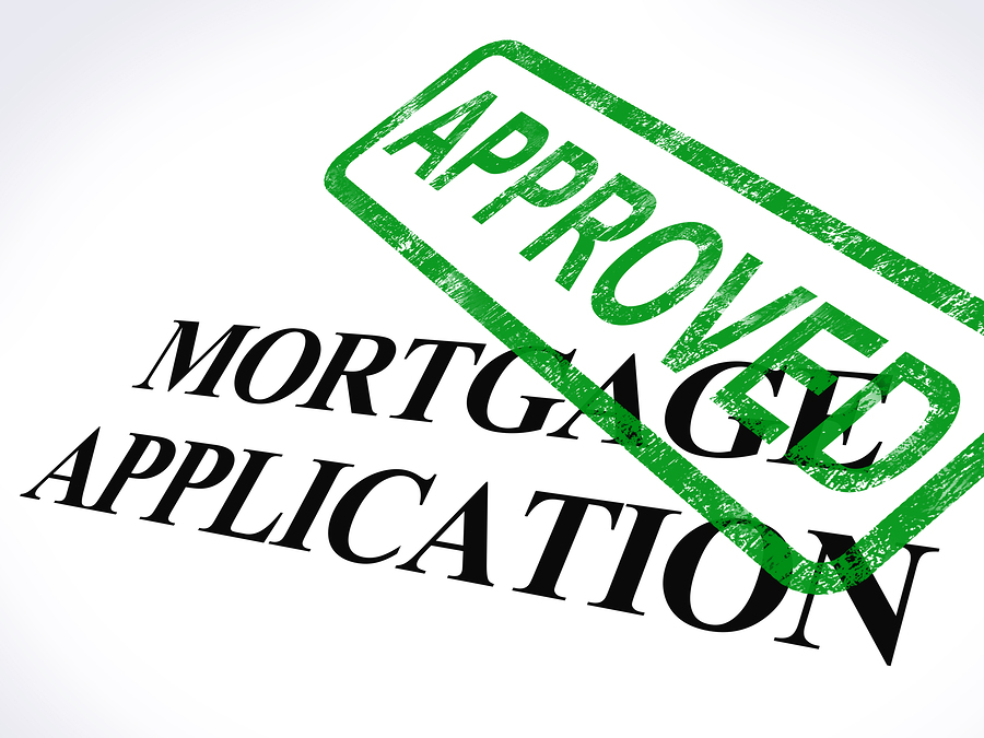 Get Pre Approved For A Home Loan Online : Payday Loans In Irving